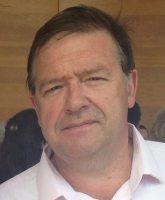 Philippe Kuzdzal