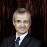 Patrice Geoffron