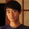 Xin Wei