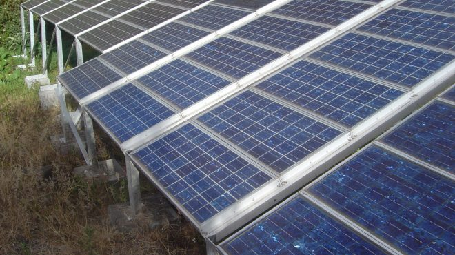 La-Reunion-Mafate-panneaux-solaires