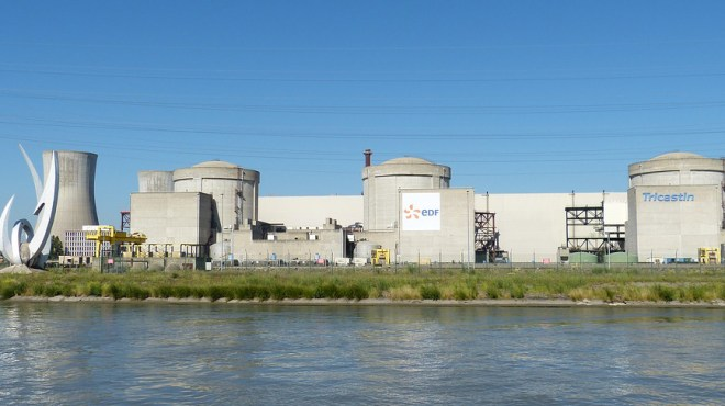 nucleaire-tricastin