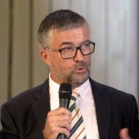 Bertrand Pancher