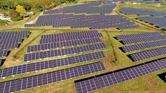 vendee-solaire