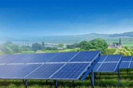 solaire-edf