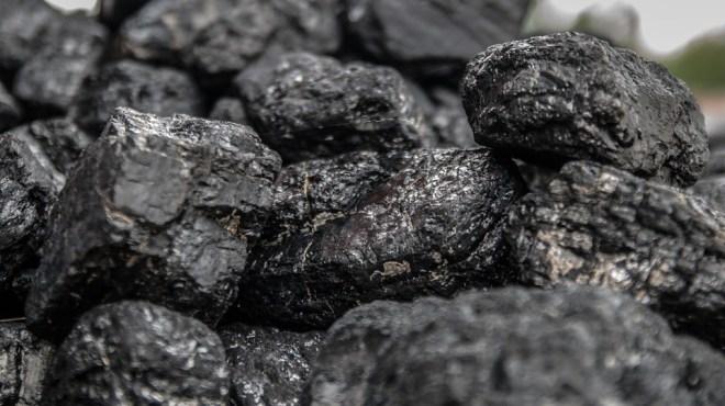 charbon-jpg