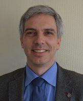 Guillaume Lelong