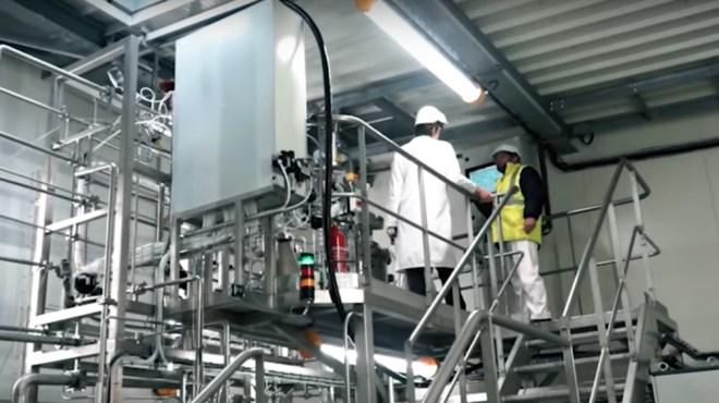 biocarburant-avions-jpg