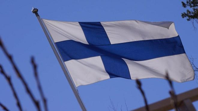 finlande-charbon-jpg