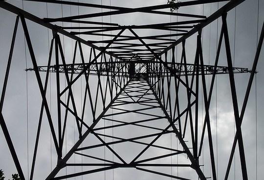 producteur-electricite-jpg