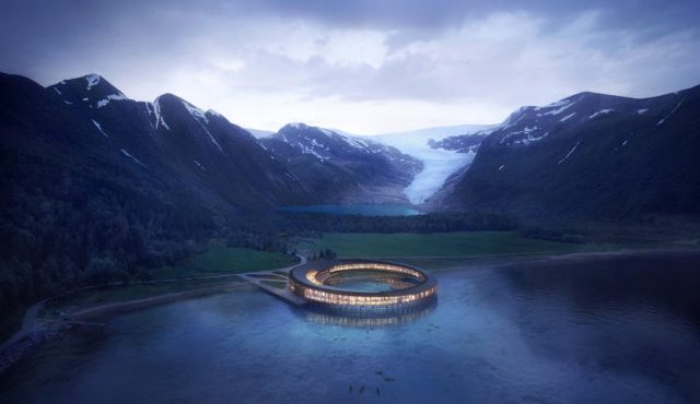 hotel-energie-jpg
