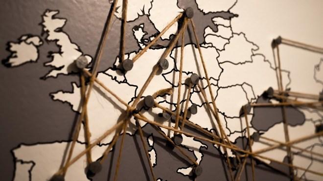 europe-jpg
