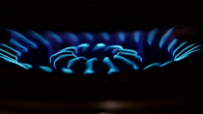 energies-fossiles-jpg