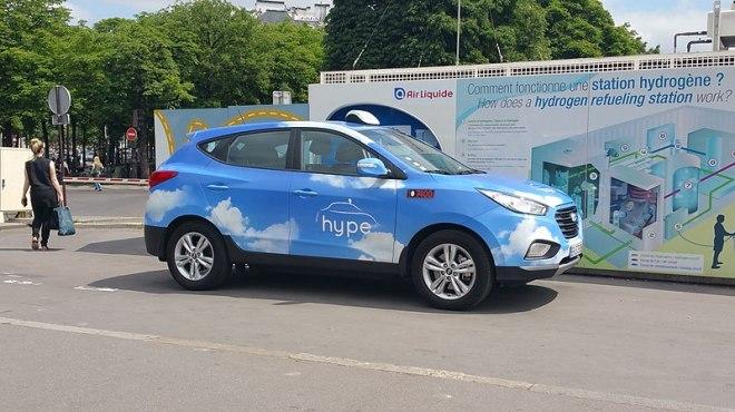 hydrogene-voiture-france