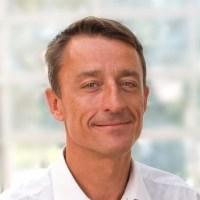 Emmanuel François