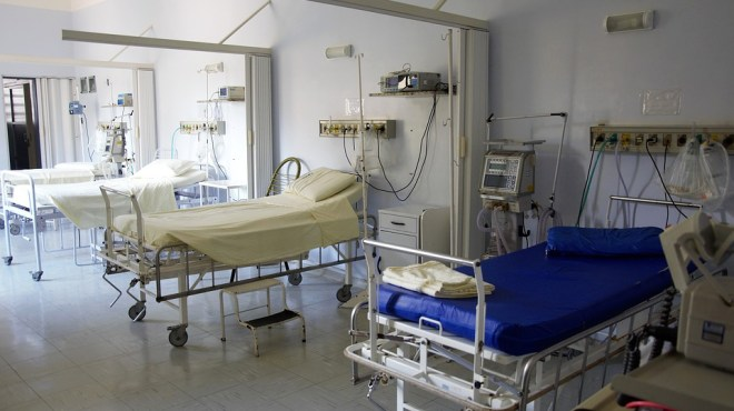climatisation-sante-hopital-jpg