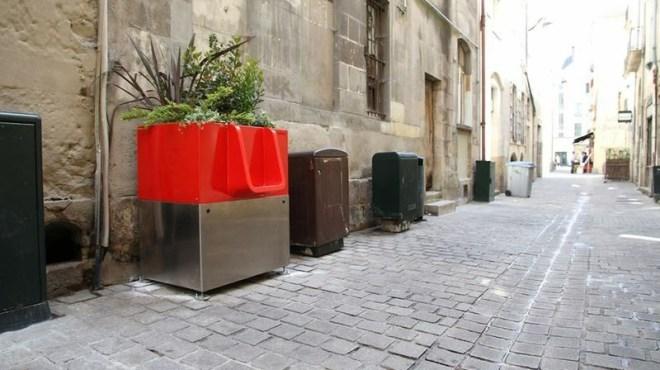 uritrottoir-paris-jpg