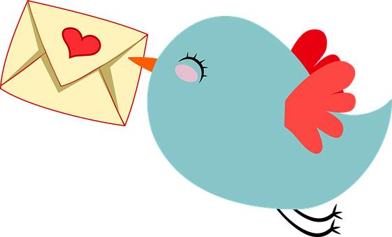 email-pollution-ecologie-digitale-jpg