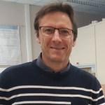 Bertrand Cassoret