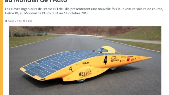 voiture-solaire-jpg