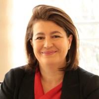Carole Arribes