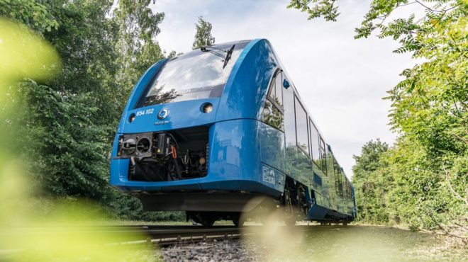 train-hydrogene-allemagne-jpg