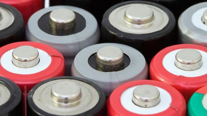 batterie-stockage-jpg
