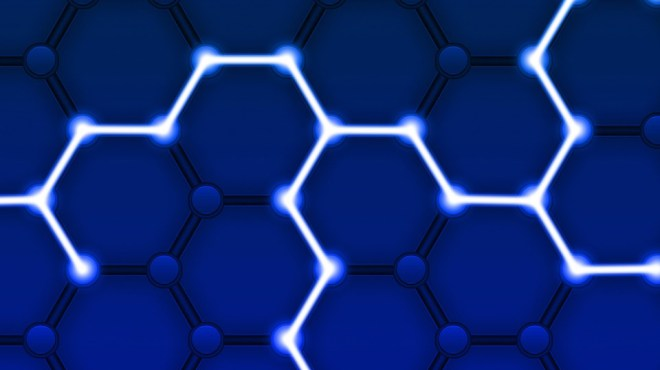 blockchain-jpg
