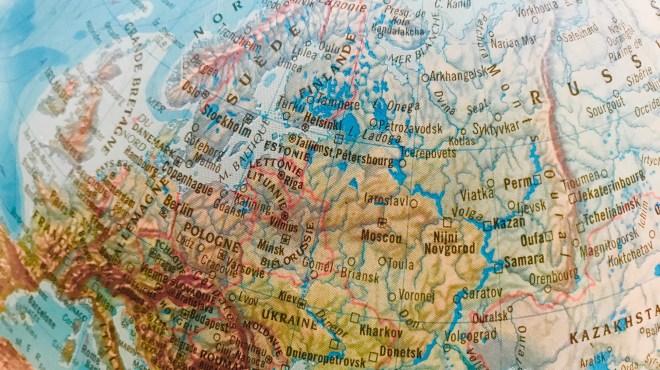russie-europe-jpg