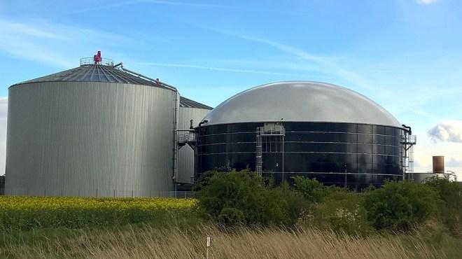 biogaz-jpg