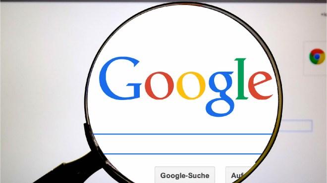 google-renouvelable-jpg
