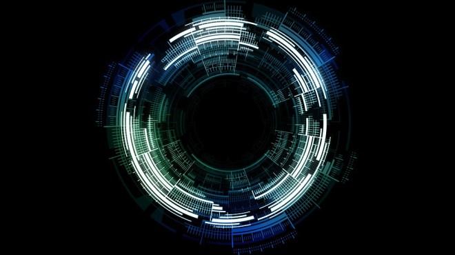internet-energie-jpg