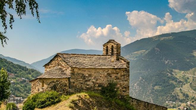 Andorre accélère sa transition énergétique