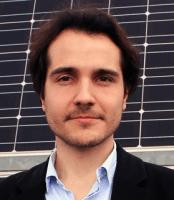 Olivier Paulhe