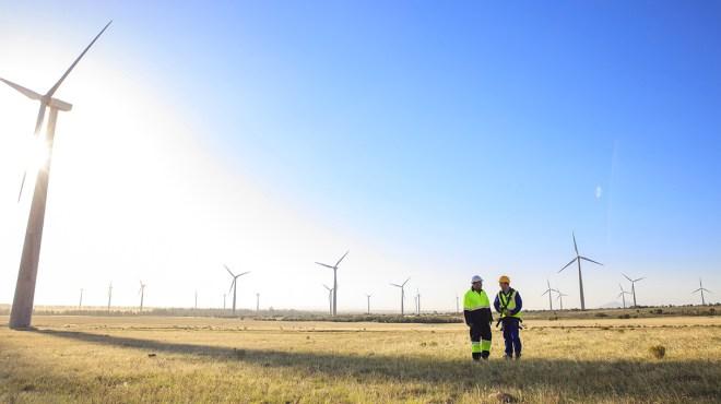 renouvelables-transition-energetique-jpg