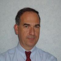 Ivan Saillard