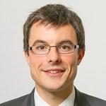 Alexandre Joly