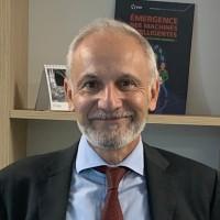 Marc Benayoun