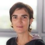 Emilie Machefaux