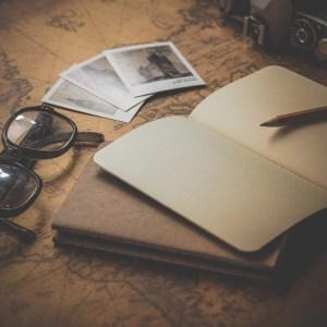Voyage, Voyage… Pourquoi pas vous?