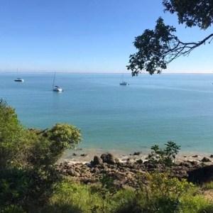 5 raisons de visiter l'île d'AIX