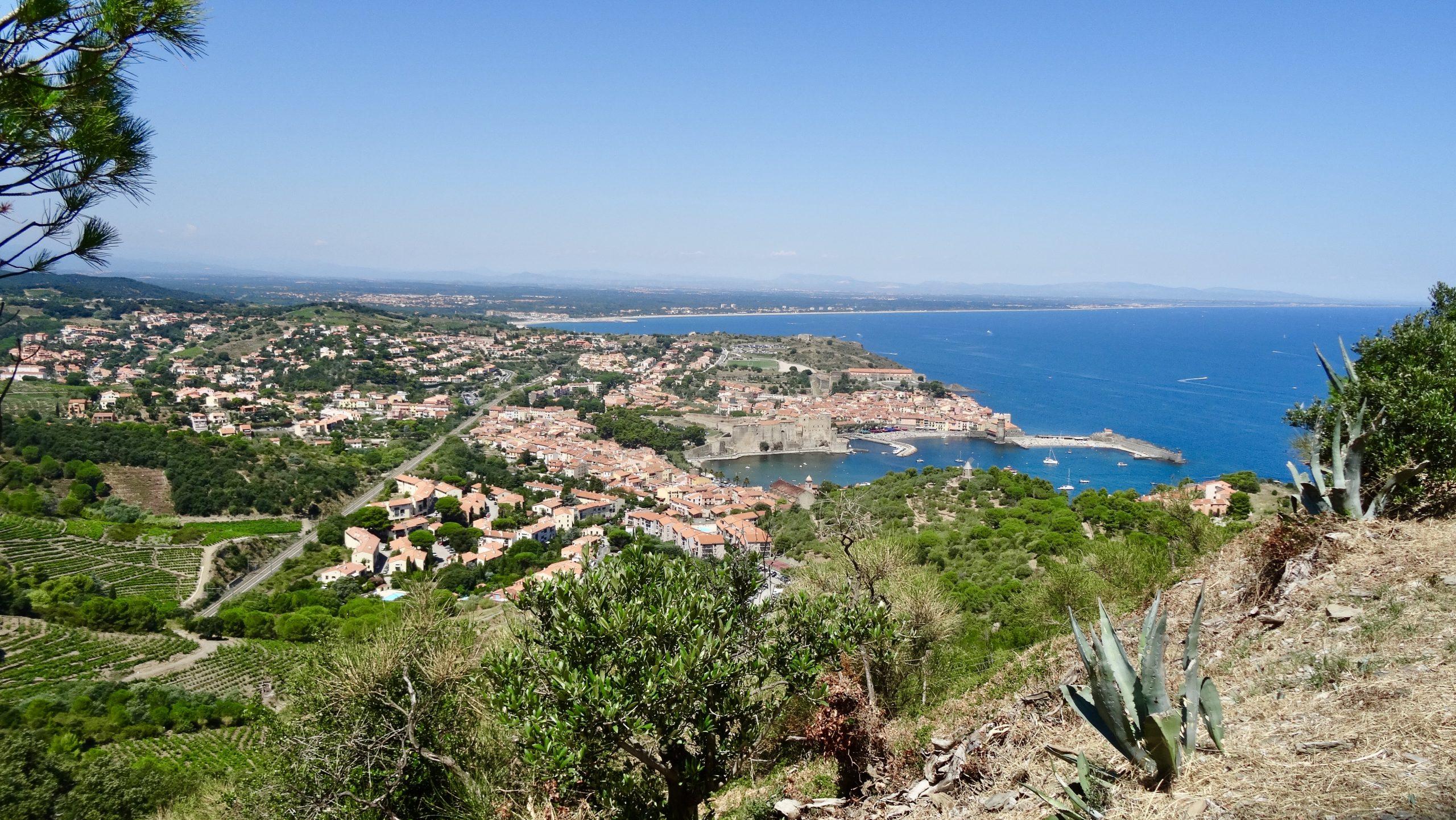 3 idées de destination pour un Week-end en France