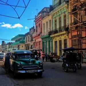 10 endroits à visiter à La Havane en 2 jours