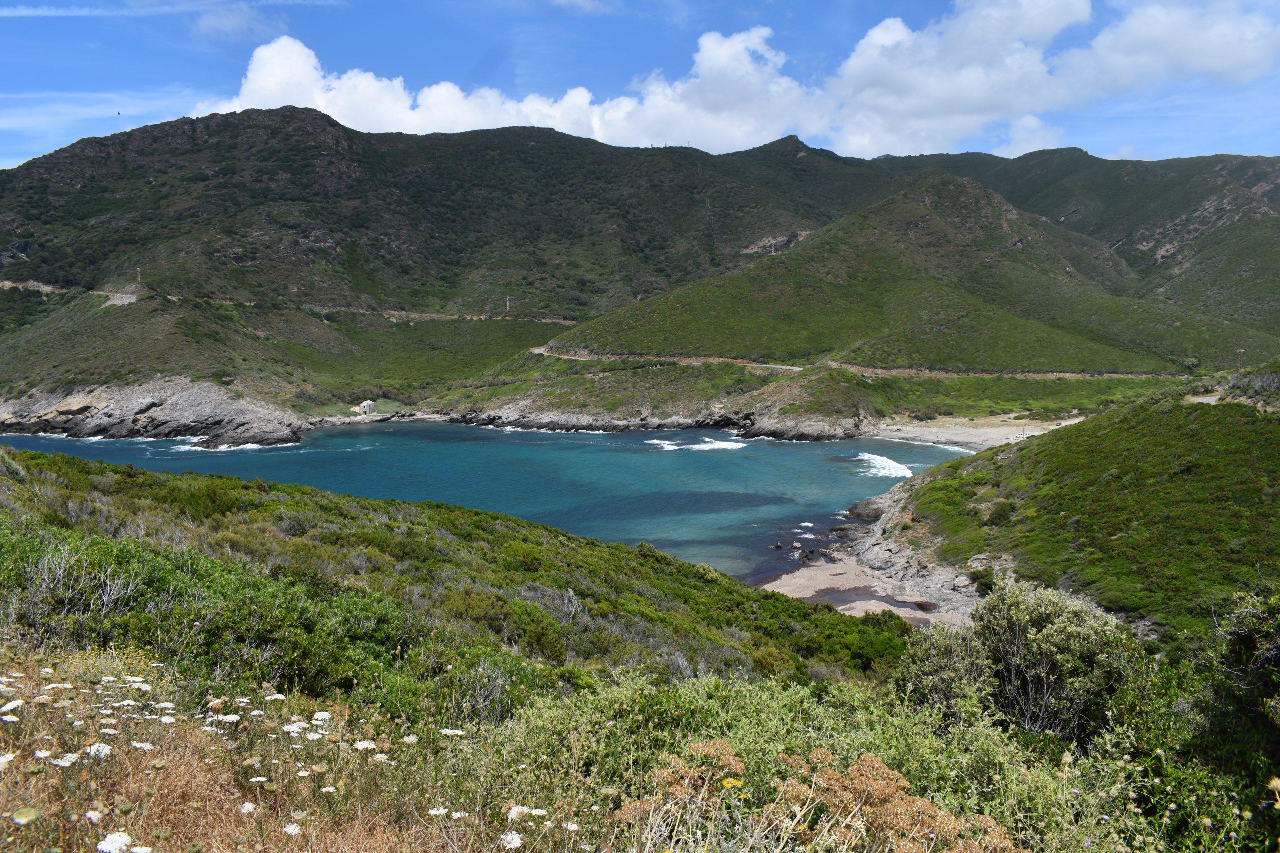 Visiter le Cap Corse en une journée : les incontournables