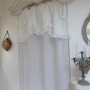 jolis rideaux et tissus le monde de rose