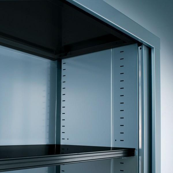 taquet armoire metallique bureau