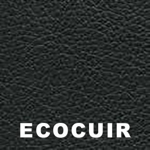 Fauteuil Et Sige Visiteur Design En Cuir Lemondedubureau