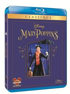 blu-ray-mary-poppins-disney