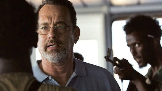 capitaine-phillips-tom-hanks-film