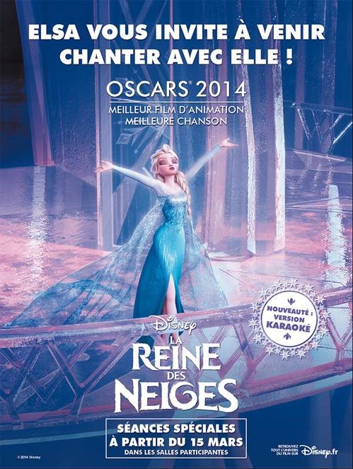la-reine-des-neiges-oscars-2014