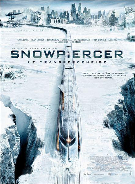 snowpiercer-transperceneige-film